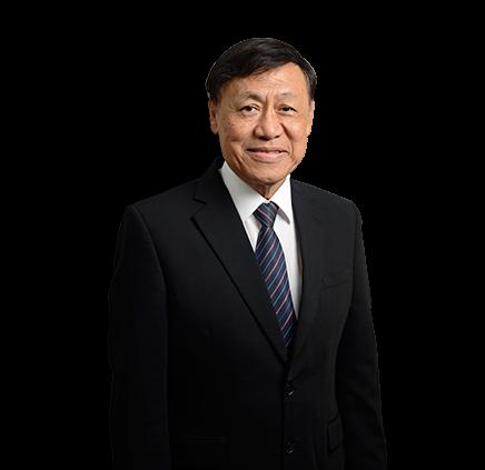 Drs.  Indra Winarno, Msi